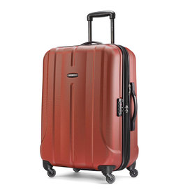 SAMSONITE 558431705 PLUM 24 FIERO