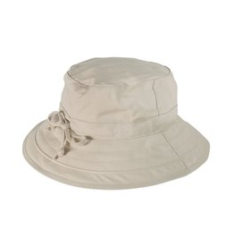 CANADIAN HAT JOSEFINE HAT BEIGE CH119153-4800