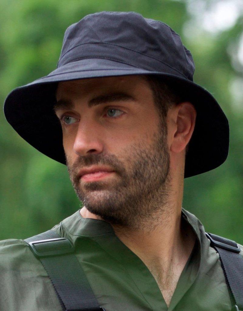 CANADIAN HAT JOSEFINE HAT BEIGE CH119153-4800