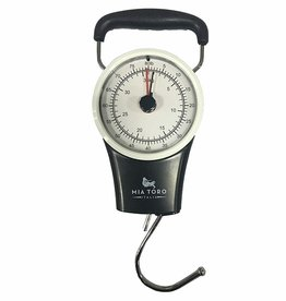 MANUAL LUGGAGE SCALE MIA TORO
