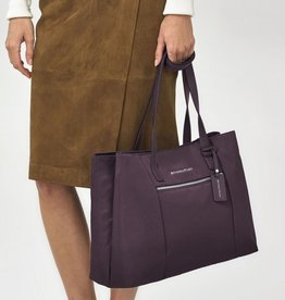 BRIGGS & RILEY ESSENTIAL TOTE RHAPSODY  ASSORTED COLOURS