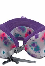 LUGLIFE SNUZ WRAP NECK PILLOW ASSORTED COLOURS