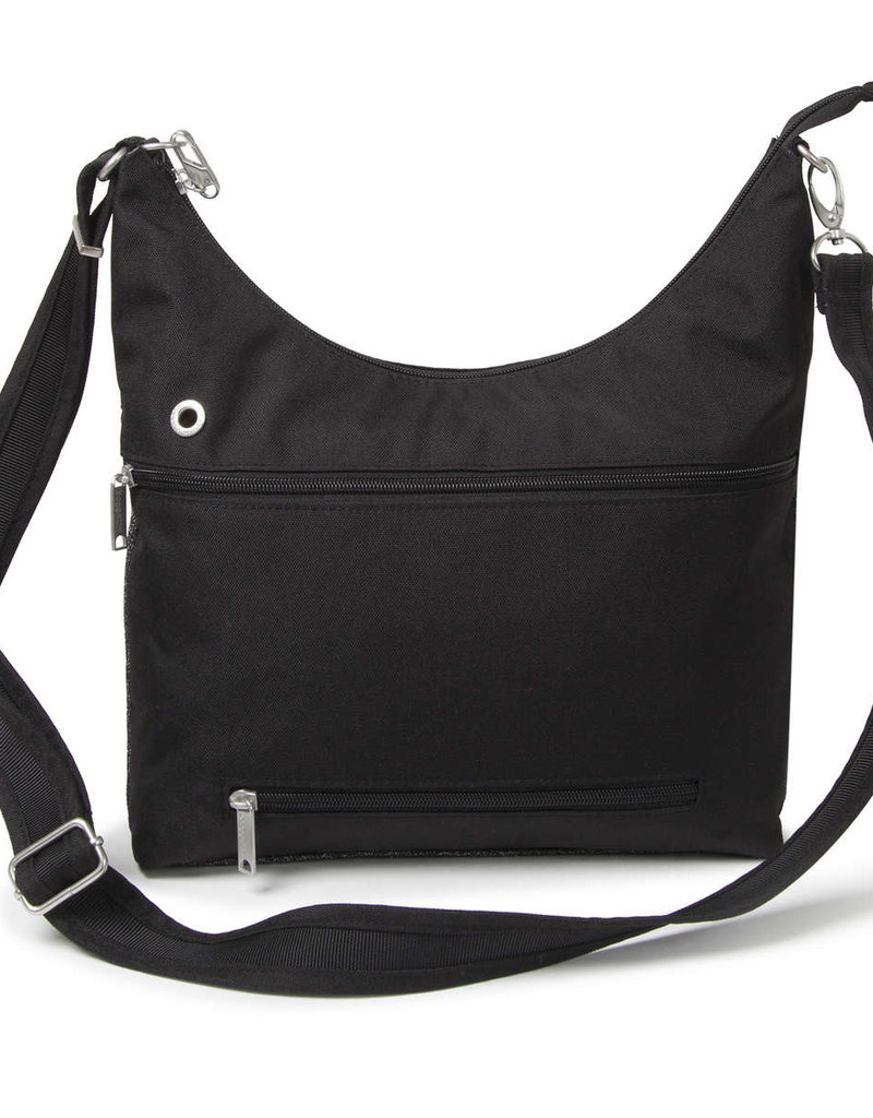 BAGGALLINI ANH 356  ANTI THEFT LARGE HOBO