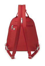 BAGGALLINI ANB 357  ANTI THEFT CONVERTIBLE BACKPACK