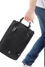 PACSAFE TRAVELSAFE X15 BLACK ANTI THEFT PORTABLE SAFE 10483100