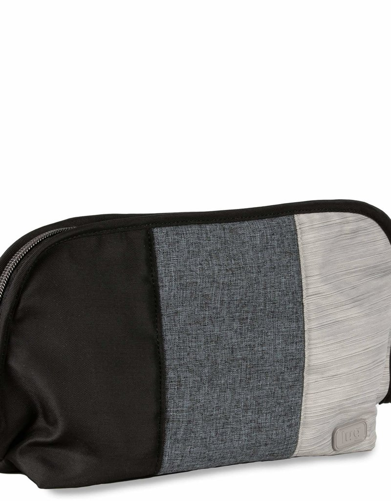 LUGLIFE FLASH TOILETRY BAG