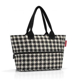 REISENTHEL SHOPPER TOTE  ASSORTED COLOURS