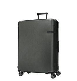 SAMSONITE SAMSONITE EVOA SPINNER LARGE 120190