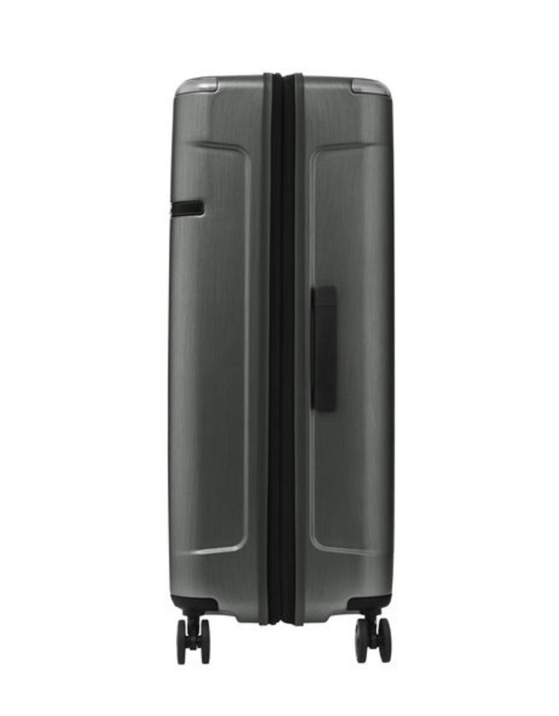SAMSONITE SAMSONITE EVOA SPINNER LARGE 1201906432