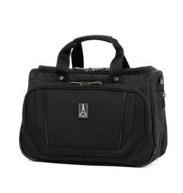 TRAVELPRO VERSA PACK DELUXE TOTE