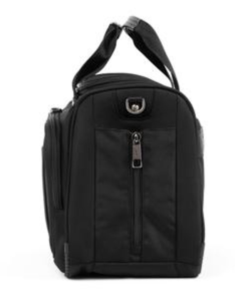 TRAVELPRO 4071803 VERSA PACK DELUXE TOTE