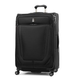 TRAVELPRO VERSA PACK 29 SPINNER