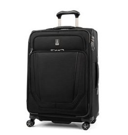 TRAVELPRO VERSA PACK 25 SPINNER