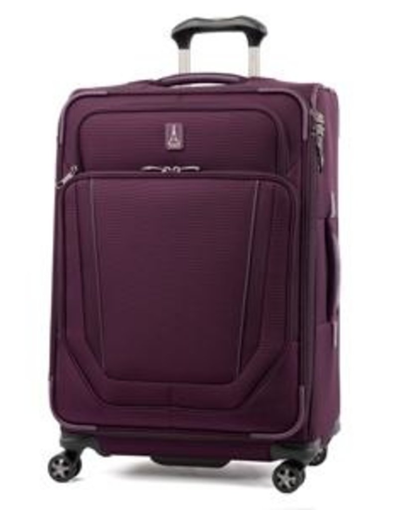 TRAVELPRO 4071865 VERSA PACK 25 SPINNER