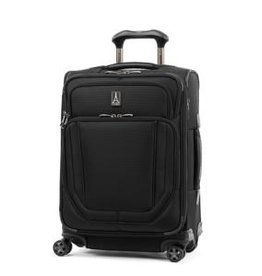 TRAVELPRO 23 INCH VERSA PACK UPRIGHT