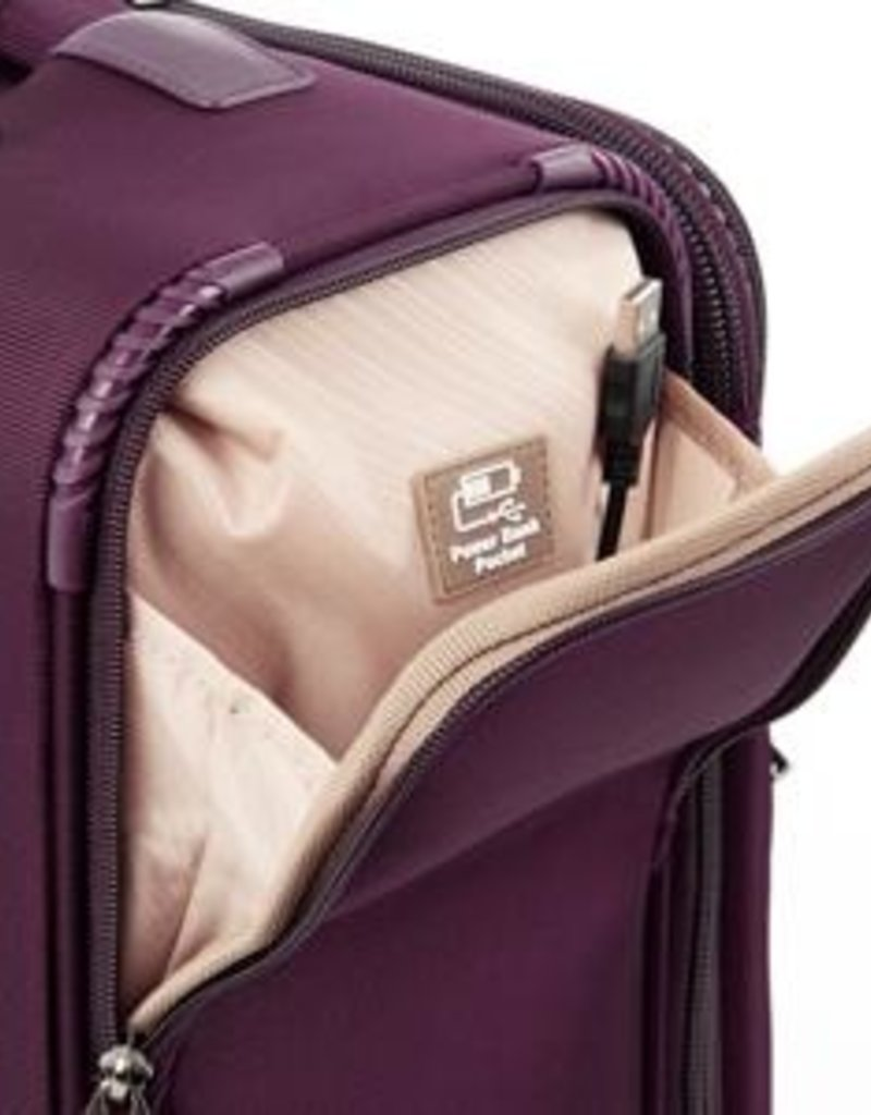 TRAVELPRO 4071863 23 INCH VERSA PACK UPRIGHT