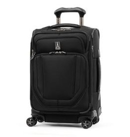 TRAVELPRO VERSA PACK GLOBAL EXP CARRY ON SPINNER