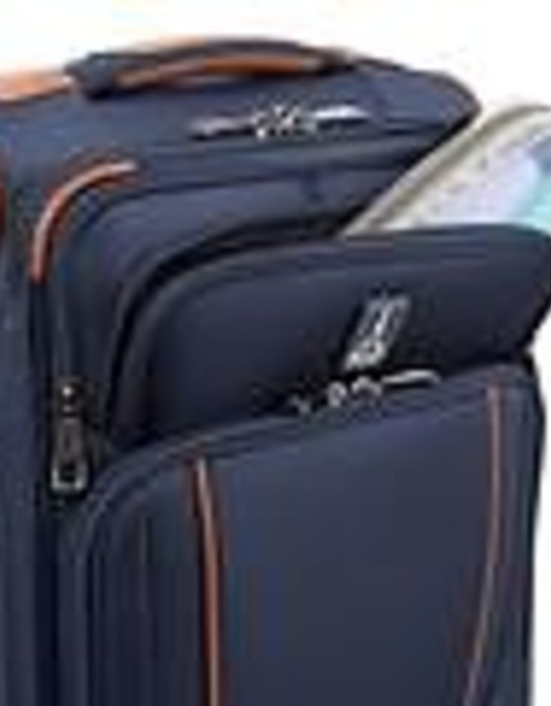 TRAVELPRO 4071862 VERSA PACK GLOBAL EXP CARRY ON SPINNER