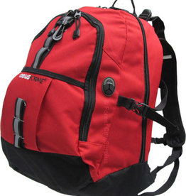OBUS ICLYPSE OBUS BACKPACK