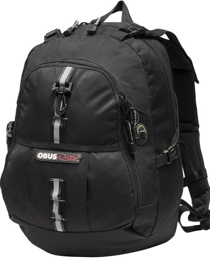 OBUS OB362 ICLYPSE OBUS BACKPACK