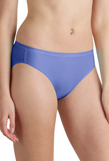 EXOFFICIO 22412185 GIVE N GO BIKINI