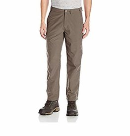 EXOFFICIO MENS SOL COOL NOMAD PANT ASSORTED SIZES
