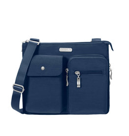 BAGGALLINI PACIFIC EVERYTHING BAG
