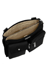 BAGGALLINI ERY541 PACIFIC EVERYTHING BAG