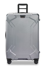 BRIGGS & RILEY QU230SP  TORQ LARGE SPINNER