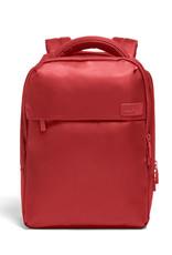 LIPAULT LIPAULT RED BACKPACK 739521194