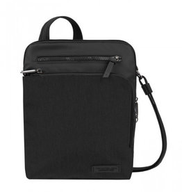 TRAVELON ANTI THEFT METRO SMALL CROSSBODY