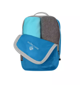 EAGLE CREEK PACK IT SPECTER SMALL CUBE BLUE