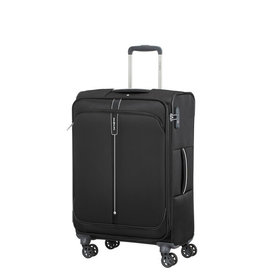 SAMSONITE SAMSONITE POPSODA SPINNER MEDIUM 123538