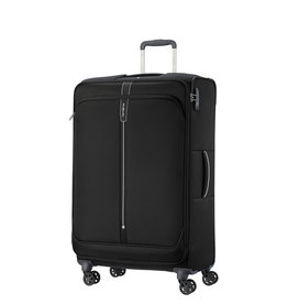 SAMSONITE SAMSONITE POPSODA SPINNER LARGE 123539