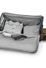 BRIGGS & RILEY 329-5 SUITER DUFFLE