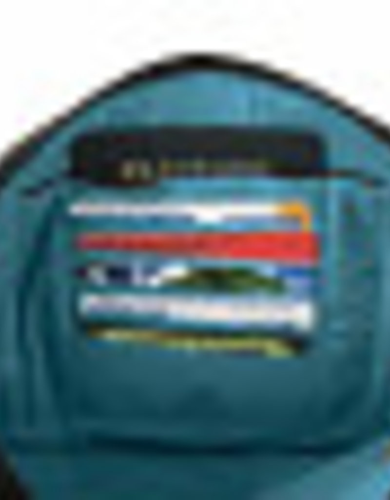 TRAVELON ANTI THEFT MESSENGER MIDNIGHT BLUE TRAVELON 42457