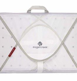 EAGLE CREEK PACK IT SPECTER LARGE GARMENT FOLDER WHITE