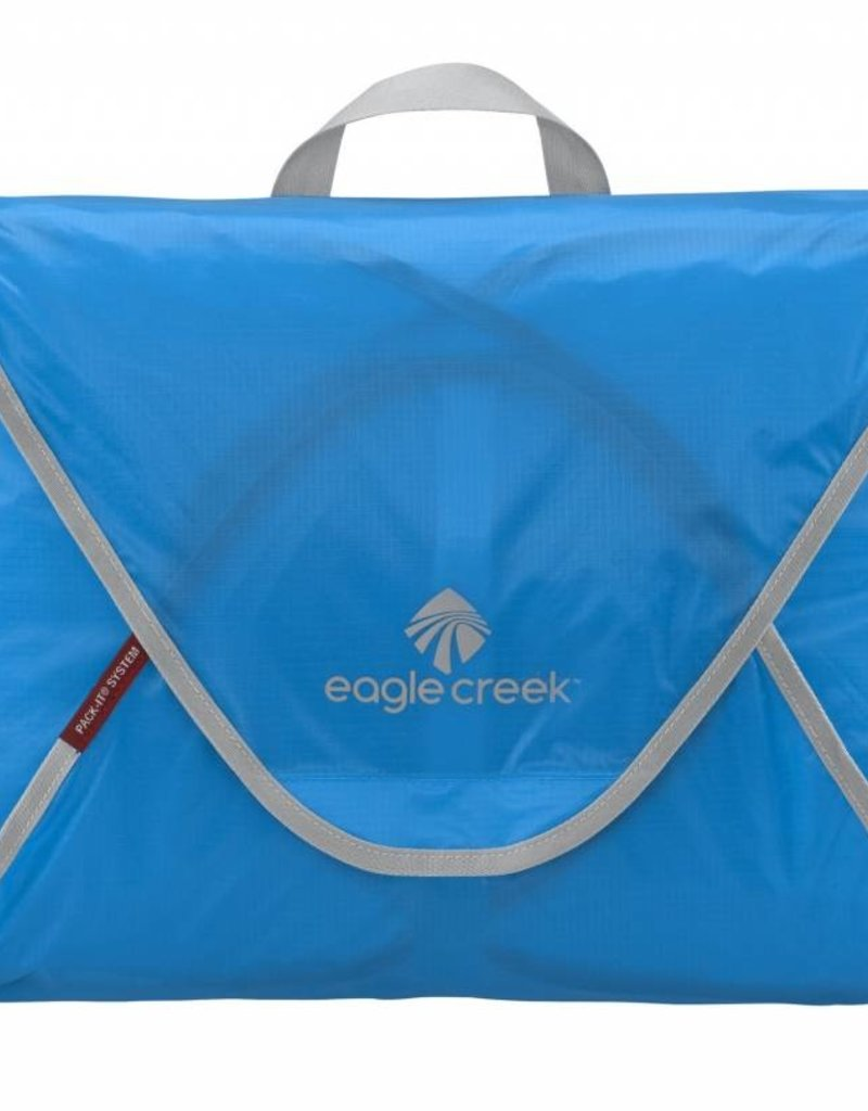 EAGLE CREEK EC041244 153 FOLDER SMALL BRB