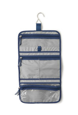 BAGGALLINI TR1486 TRIFOLD TRAVEL KIT