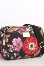 LIL9106 LILIO SHOULDER BAG