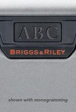 BRIGGS & RILEY QUT232  EXTRA LARGE TRUNK SPINNER