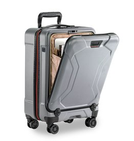 BRIGGS & RILEY INTERNATIONAL CARRYON SPINNER ASSORTED COLOURS