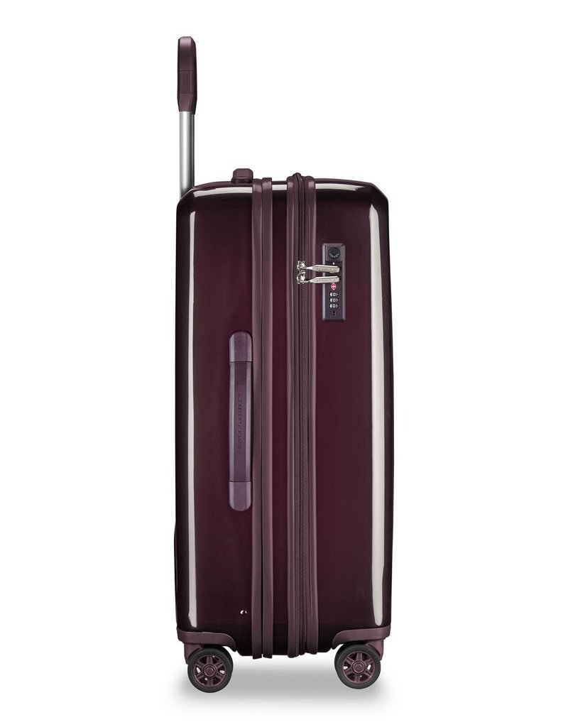 BRIGGS & RILEY SU127CXSP-46 MEDIUM EXPANDABLE SPINNER
