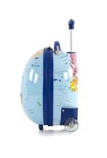 HEYS Globe Kids Luggage HEYS JOURNEY