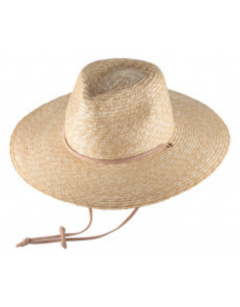 KOORINGAL HSL-0381 GEORGIA SAFARI HAT