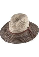 KOORINGAL HSL-0375 ACACIA LADIES HAT