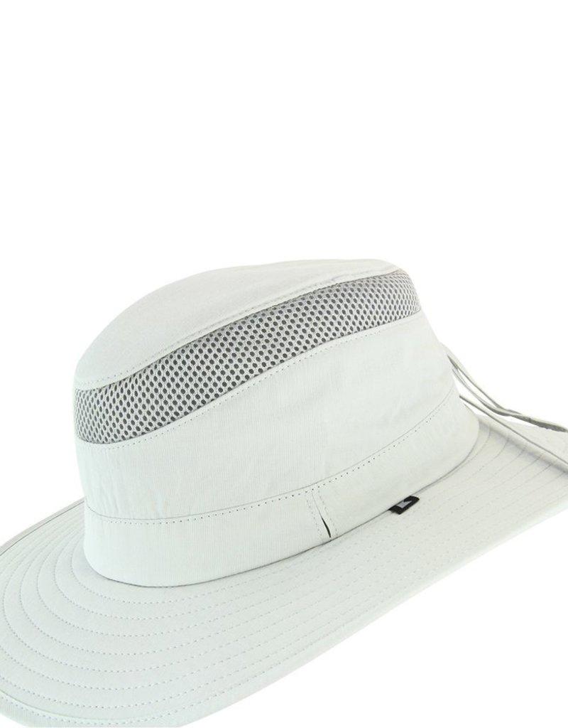 KOORINGAL HDM-1258 IDAHO HAT
