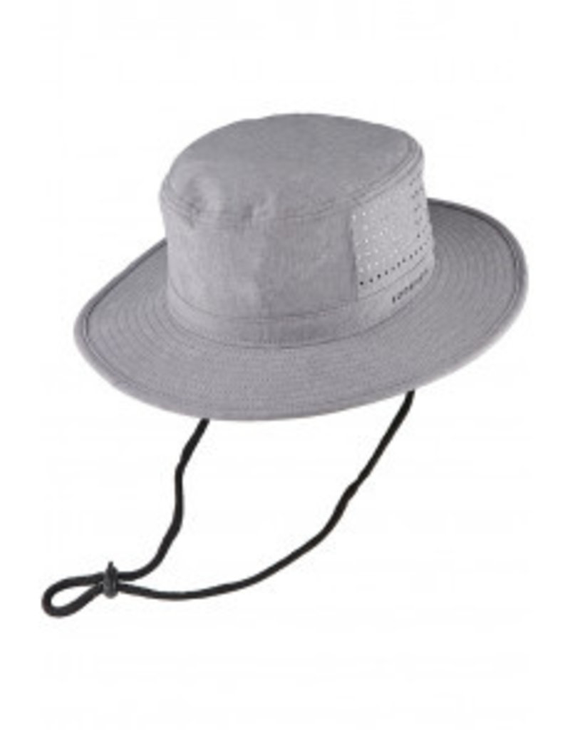 KOORINGAL HMM-1064 MENS WATERMAN MID BRIM HAT