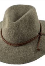 KOORINGAL HSL-0379 SADIE SAFARI HAT