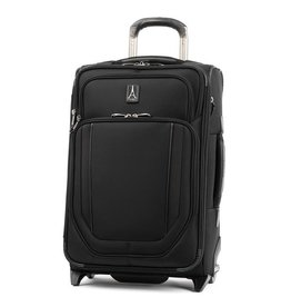 TRAVELPRO VERSA PACK GLOBAL EXP WEEKENDER ROLLABOARD